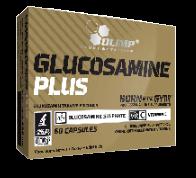 OLIMP Glucosamine Plus Sport Edition