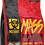 Thumbnail: Mutant Mass 6800g (24 Servings)