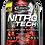 Thumbnail: Nitro-Tech