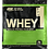 Thumbnail: Whey 2000g (74 Servings)