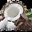 Thumbnail: Scitec Nutrition Protein Pancakes - 1036g