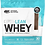 Thumbnail: Opti-Lean Whey Powder - 780-810g (30 Servings)