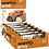 Thumbnail: Protein Whipped Bites - 12 Bars