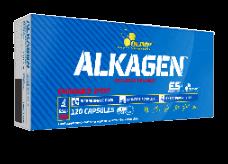 OLIMP Alkagen