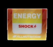Energy Shock - 12 x 80 ml.