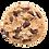 Thumbnail: Gluten Free Ultra Whey - 2270g