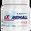 Thumbnail: Extremall 360g