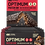 Thumbnail: Optimum Protein Bar