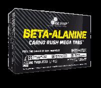 OLIMP Beta-Alanine Carno