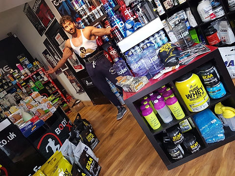 rez shop opening.jpg