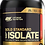 Thumbnail: Gold Standard 100% Isolate - 930g