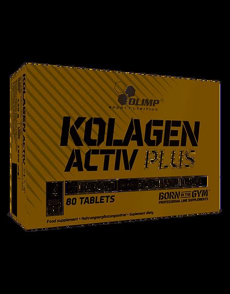 OLIMP Kolagen Activ Plus