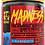 Thumbnail: Mutant Madness 30 Servings