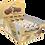 Thumbnail: OLIMP Protein Bar