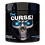 Thumbnail: Cobra Labs The Curse