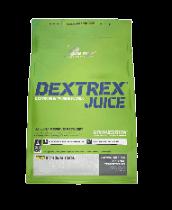 OLIMP Dextrex Juice - 1kg