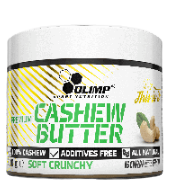 OLIMP Cashew Butter