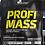 Thumbnail: OLIMP Profi Mass