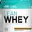 Thumbnail: Lean Whey - 35 Servings