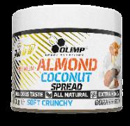 OLIMP Almond Coconut Spread