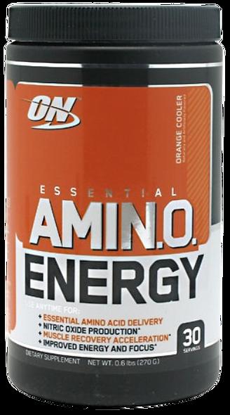 Essential Amino Energy - 30 Servings
