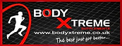 Bodyxtreme red banner.png