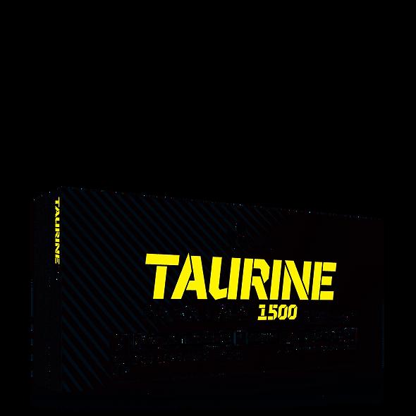 OLIMP Taurine Mega Anticatabolic - 120 Caps
