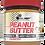 Thumbnail: OLIMP Premium Peanut Butter
