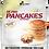 Thumbnail: OLIMP Hi Pro Pancakes - 900g
