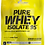 Thumbnail: OLIMP Pure Whey Isolate 95