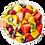 Thumbnail: Amino Fuel 390g (30 Servings)