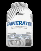 OLIMP Gainerator - 2.7KG