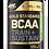 Thumbnail: Gold Standard BCAA - Train + Sustain