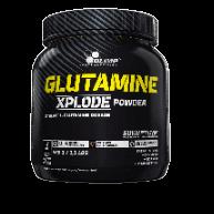 OLIMP Glutamine Xplode Powder - 500g