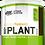Thumbnail: Gold Standard 100% Plant