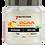 Thumbnail: 7 Nutrition BCAA Perfect - 500g