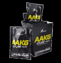OLIMP AAKG Xplode Powder Sachets - 150g
