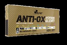 OLIMP ANTI-OX Power Blend Mega Caps