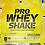 Thumbnail: OLIMP Pro Whey Shake