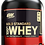 Thumbnail: Gold Standard 100% Whey 891-908g (29 Servings)