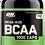 Thumbnail: BCAA 1000