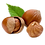 Thumbnail: 7 Nutrition Whey Protein 80