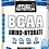 Thumbnail: Applied Nutrition BCAA Amino Hydrate 32 Servings