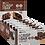Thumbnail: Protein Crisp Bar