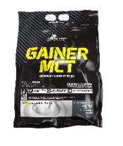 OLIMP Gainer MCT - 6800g