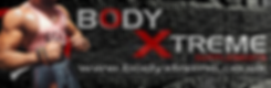 BODYXTREME SUPPLEMENTS (1)_edited.png