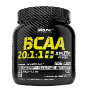 OLIMP BCAA Xplode Powder 20:1:1 - 500g