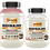 Thumbnail: 7 Nutrition Bodybuilder Muscle Mass Gainer