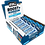 Thumbnail: Boost+ Isotonic Energy Gel with Caffeine 20 x 60ml