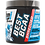 Thumbnail: BPI SPORT BEST BCAA SHREDDED